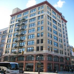221-centre-building-290x290