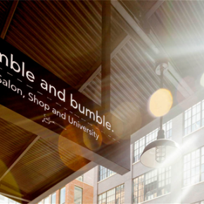 Bumble-and-Bumble-1-290x290