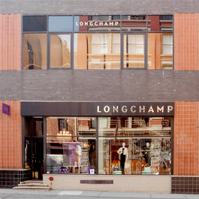 Longchamp-1-featured-290x290
