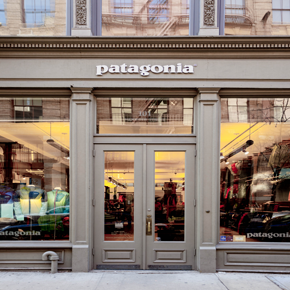 Patagonia-290x290