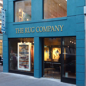 The-Rug-Company-upper-east2-290x290
