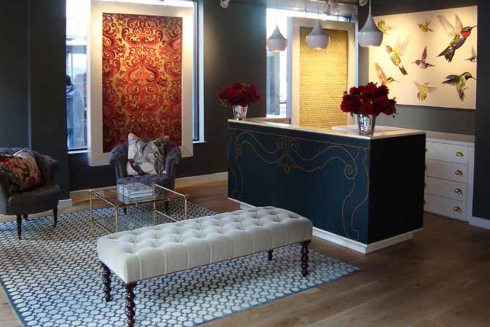 the rug company ues susan penzner. Black Bedroom Furniture Sets. Home Design Ideas