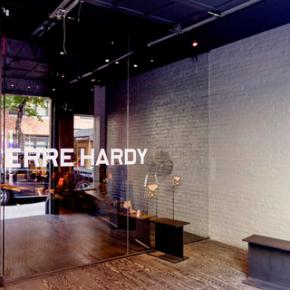pierre-hardy-290x290