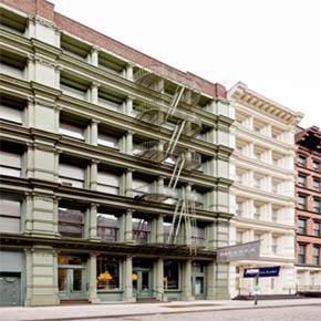 41-greene-building