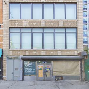 193-Bowery-1