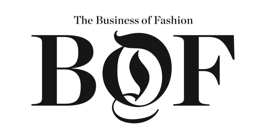 bof-logo-og