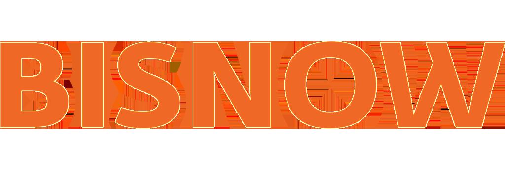 bisnow_orange