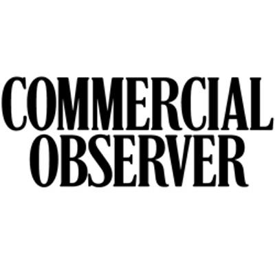 co-logo-square